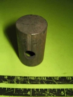VALVE TAPPET OR LIFTER