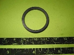 PUSHROD TUBE SEAL
