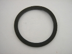 FUEL PUMP COVER RING GASKET
