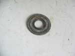 IDLER ARM THRU BOLT WASHER