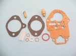 30 ICF CARB MINOR REBUILD KIT