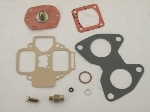 WEBER 32 DCOF CARB MINOR KIT