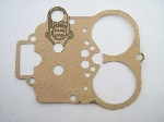 CARBURETOR TOP GASKET