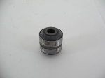 REAR SHOCK LOWER RUBBER BUSH