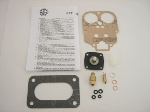 30 DIC MINOR OVERHAUL CARB KIT