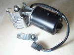 5 WIRE WINDSHEILD WIPER MOTOR