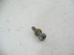 RETAINING SCREW FOR 9921237