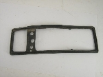 LEFT TAIL LAMP TO BODY GASKET