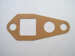 AUTO TRANS FILTER GASKET