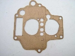1974-80 CARBURETOR TOP GASKET