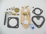 28 IMB CARB MAJOR REBUILD KIT