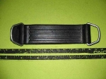 TOOL RUBBER FIXING STRAP