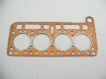 ABARTH COPPER HEAD GASKET