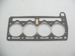 70 HP COMPETITION HEAD GASKET