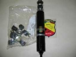 FRONT KONI ADJUSTABLE SHOCK