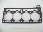 RACING HEAD GASKET
