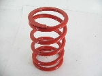 ABARTH 850 TC REAR COIL SPRING