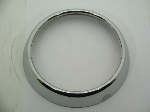 HEADLAMP TRIM RING