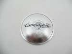CAMPAGNOLO WHEEL CENTER CAP