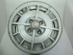 CROMODORA ALLOY WHEEL