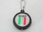 ITALIA LIGHTED KEY COVER