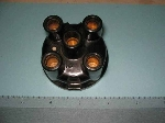 52 MM TALL DISTRIBUTOR CAP