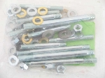 HEAD STUD, NUT, AND WASHER KIT