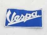 VESPA PATCH