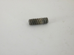 12 X 1.25 MM THREAD WHEEL STUD