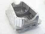 ABARTH SPLIT SUMP OIL PAN