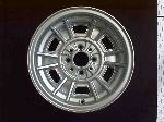 "CROMODORA CD66RC 7 X 13"" WHEEL"