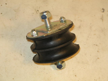 1962-73 MOTOR MOUNT RUBBER
