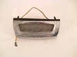 1975-85 RT LICENSE PLATE LAMP