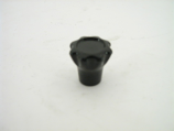 KNOB FOR SEAT TRACK RELEASE