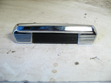 1970-72 RT R OUTSIDE DR HANDLE
