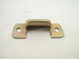 1969-74 TAILGATE LOCK LATCH